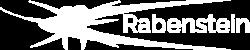 Tandartspraktijk Rabenstein Logo wit