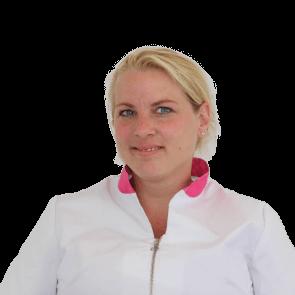 Marieke Bekhuis